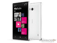 Advantages and Disadvantages of Nokia Lumia 930, Specs and Price
