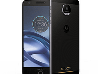Disadvantage and advantages of Moto Z