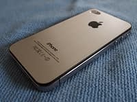 5 Drawbacks of Apple Iphone 5