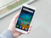 Disadvantages and Advantages of Xiaomi Redmi Pro 2