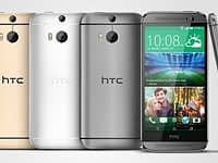 Disadvantages of HTC One M8, Specs and Price