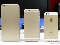 Advantages and Disadvantages of iPhone 6, Specifications and Price