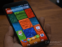 Disadvantages and Advantages of Moto G2 (2nd Gen) Specs and Price