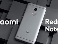 Disadvantages and Advantages of Xiaomi Redmi Note 4