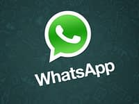 Disadvantages and Advantages Whatsapp