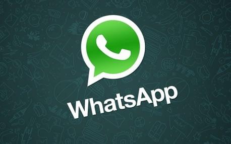 disadvantages of whatsapp