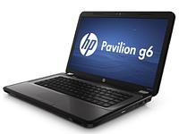 Disadvantages/Advantages of HP Pavilion G6