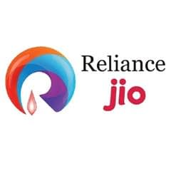 Disadvantages and Advantages of JIO Sim Card